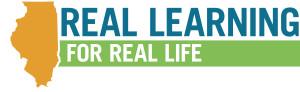 RL4RL-Logo