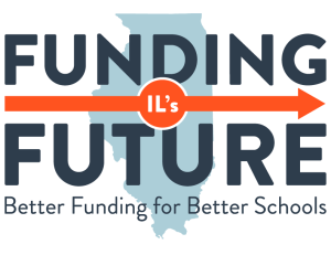 funding coalition logo